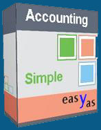 easy account