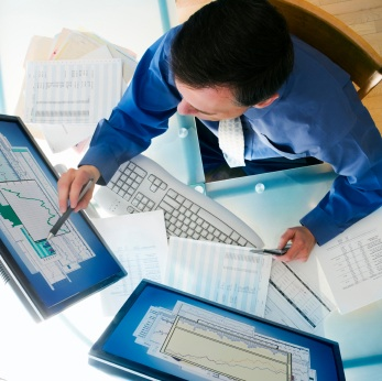 Financial Statement Preparation Services