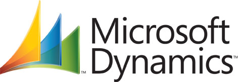 Micorsoft Dynamic software